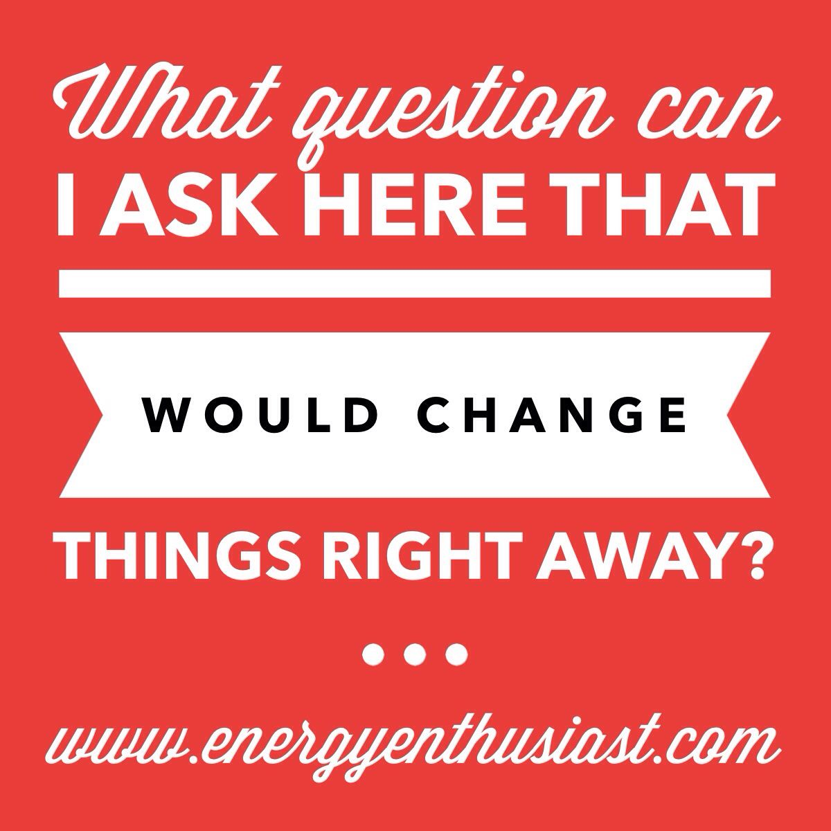 This Or That Questions Things To Do: When Things Are Not Showing Up The Way We Would Like