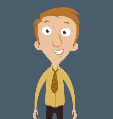 animaation teko ohjelma - 2D Animation Video. Animaker.com