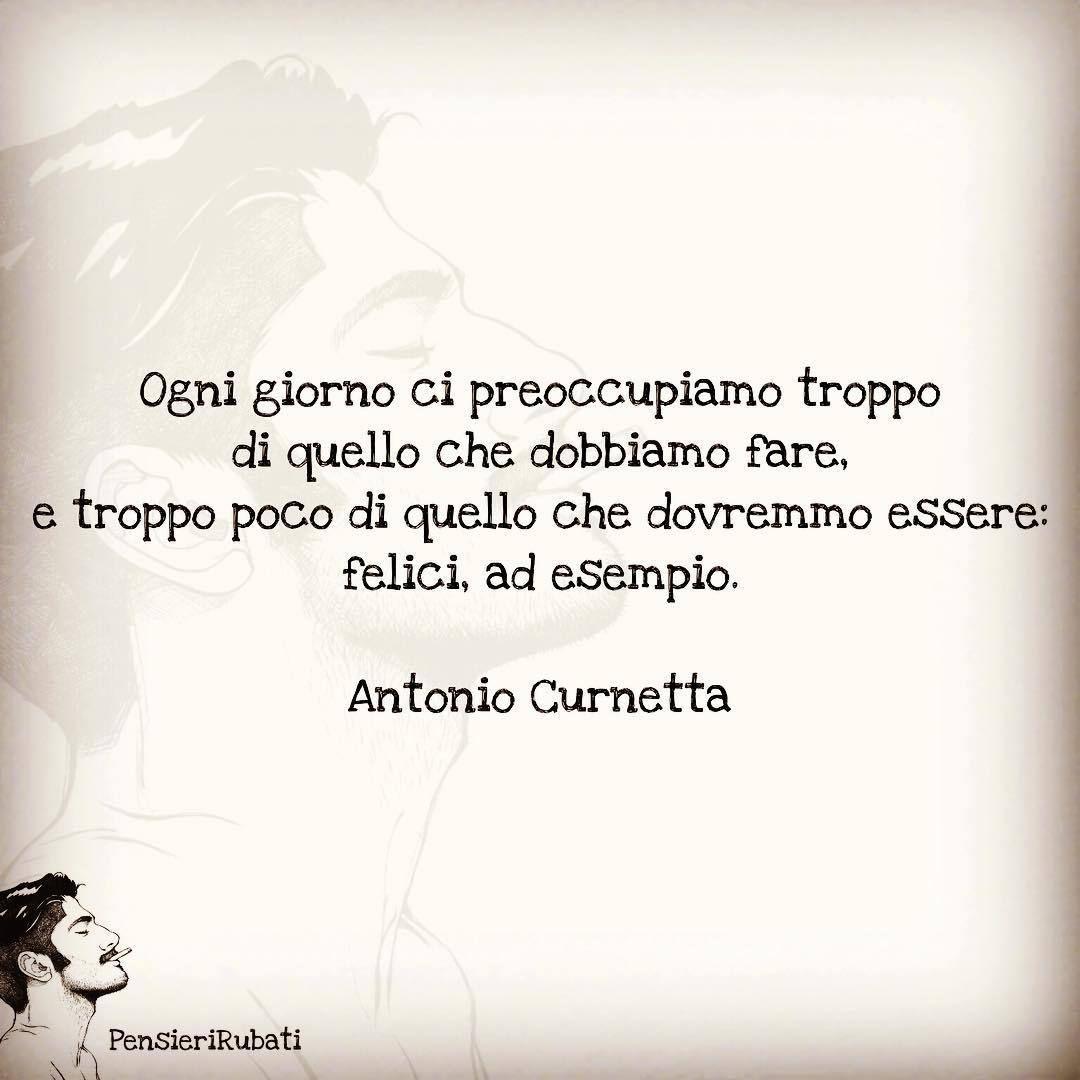 … ad esempio. @pensieri__rubati . . . . . . . #pensieri__rubati #parole #aforismi #aforismiitaliani #citazioni #frasi #frasilibri #pensieri #pensieriprofondi #frasidolci #citazionitumblr #coraggio...
