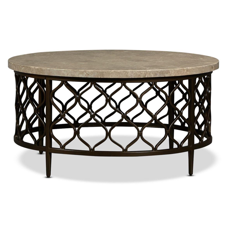 Kingston Coffee Table Coffee Table Furniture Levin Furniture [ 1170 x 1170 Pixel ]