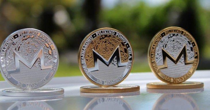Monero Coin Nedir Nas U0131l Al U0131n U0131r U00d6zellikleri Nedir Detayl U0131
