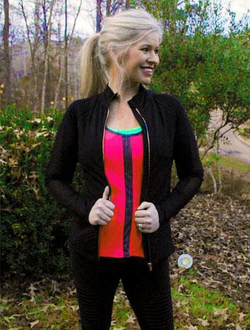 Photo of Keto-Vollkost für Anfänger: Wie Sie Ihren Gewichtsverlust beim Keto-Sterben planen …