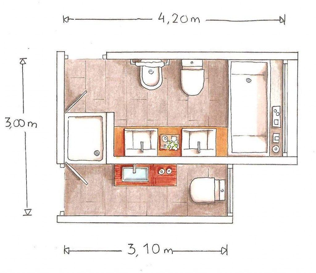 Plano Bathroom Remodeling Mesmerizing Design Review