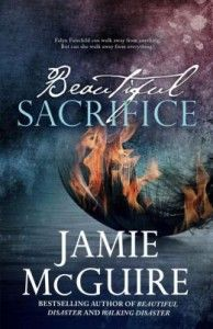 beautiful disaster by jamie mcguire free pdf download