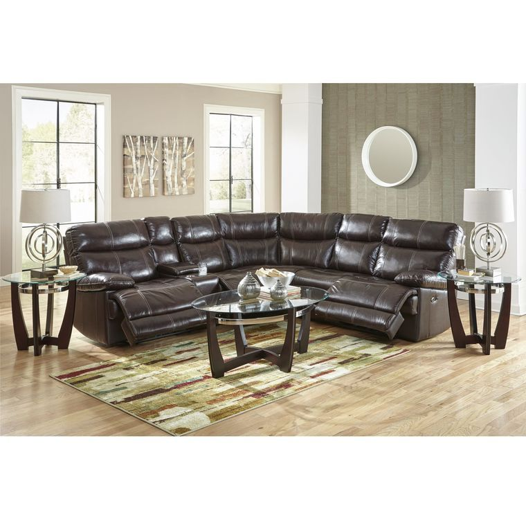 Rent To Own Furniture Furniture Rental Aaron S Living Room