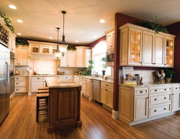Cabinet Custom Kitchen Cabinets Design Online Best Semi Within Glamorous Design Kitchens Online Review