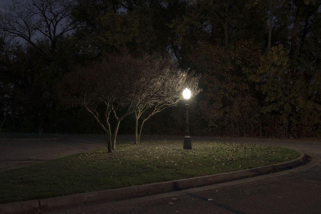 Park Falls Wisconsin Craigslist - MY PARK