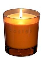 Shop Costes Products In Our Candles & Home Departments | Luckyscent