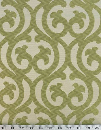 45+ Where to buy upholstery fabric near me ideas