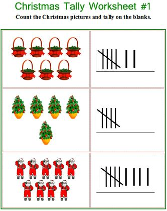 good idea to make with other holidays to teach tally marks ...