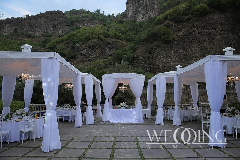 Stunning and amazing wedding ceremony at one of the most picturesque places of Armenia, Lori - organized by Wedding Armenia. (05.09.2015) http://weddingarmenia.com/en/ Video by Gallery AK (Andranik Keshishyan) https://vimeo.com/153521535