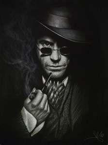 Sherlock Holmes Sherlock Holmes Robert Downey Jr Sherlock Holmes Sherlock Holmes Robert Downey