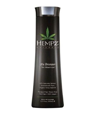 Best Tanning Bed Tanning Lotion