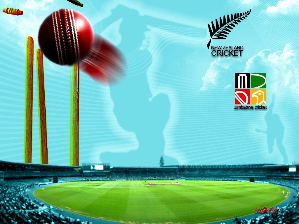 2016 Cricket Wallpapers Find Best Latest 2016 Cricket