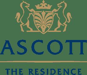 It Executive Ascott The Residence Ltd Vacancy  Job Description