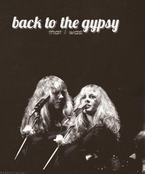 Pin On Gypsy