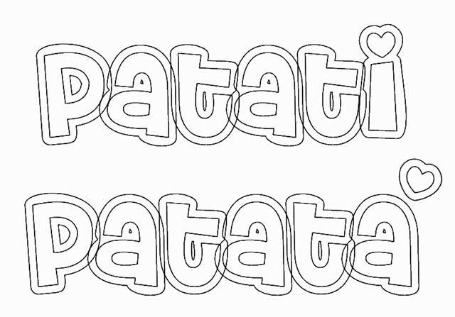 logo-patati-patata