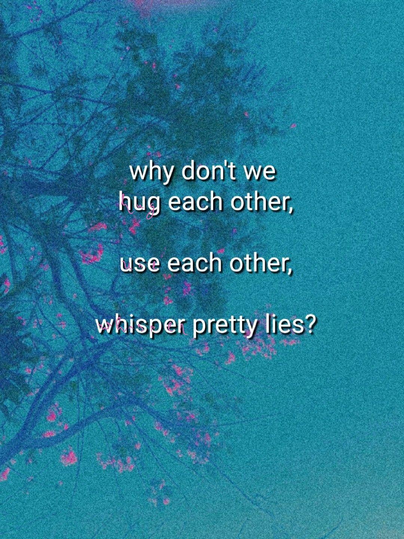 Dua Lipa No Goodbyes Lyric Snippet Wallpaper Goodbye Lyrics Lyrics Quotes