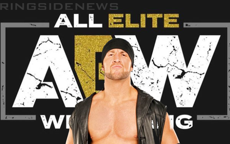 Hurricane Helms Says Aew Will Have Trouble Due To Their Roster Wrestling News Roster Get The Guy