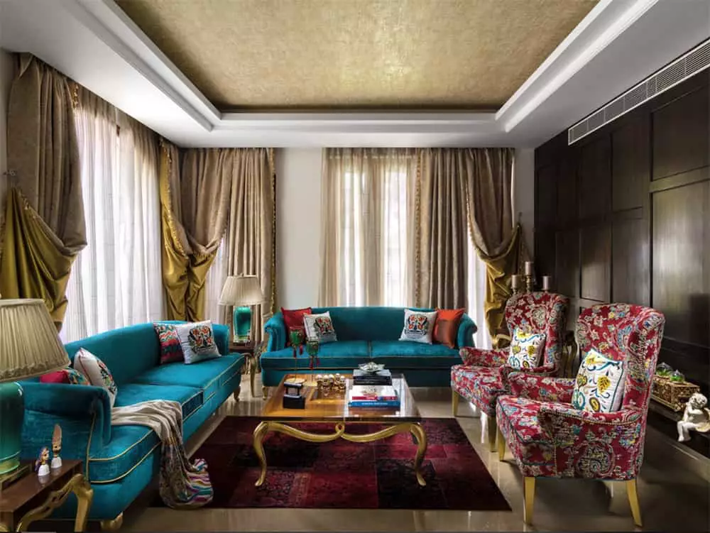 45 Victorian Living Room Ideas Photos Victorian Living Room Elegant Living Room Sophisticated Living Rooms #victorian #living #room #decor