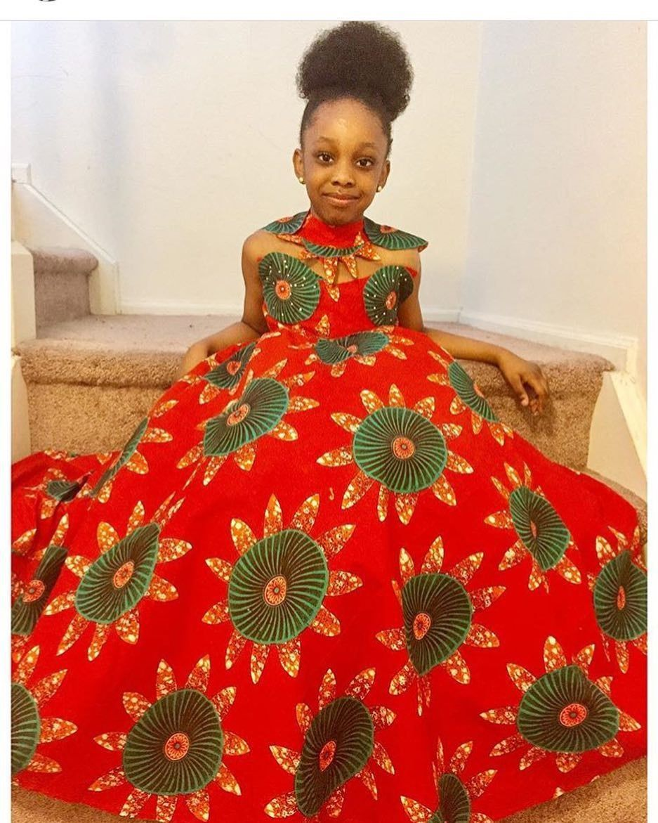 There are quite a few ways to get ourselves beautified bearing in mind an aso ebi styleNigerian Yoruba dress styles , Even if you are thinking of what to make and execute behind an Asoebi style. Asoebi style|aso ebi style|Nigerian Yoruba dress styles|latest asoebi styles} for weekends arrive in many patterns and designs. #nigeriandressstyles There are quite a few ways to get ourselves beautified bearing in mind an aso ebi styleNigerian Yoruba dress styles , Even if you are thinking of what to ma #nigeriandressstyles