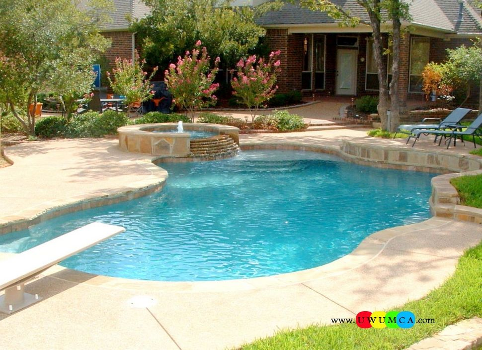 Swimming Pool Pool Decks Captivating Exposed Aggregate Swimming