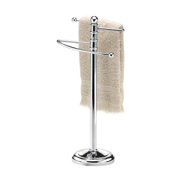 Towel Holder Stands