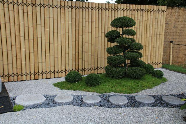 Indoor Zen Garden Ideas rocks in a japanese zen garden represent islands mountains or other land mass Garden Ideas