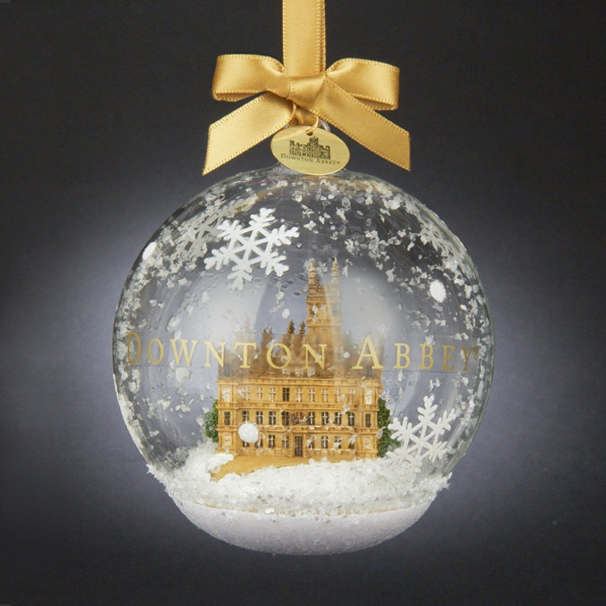 Amazon Com Glass Christmas Ornaments 4 Stars Up Prime Eligible Christmas Ornaments Glass Christmas Ornaments Glass Christmas Tree Ornaments