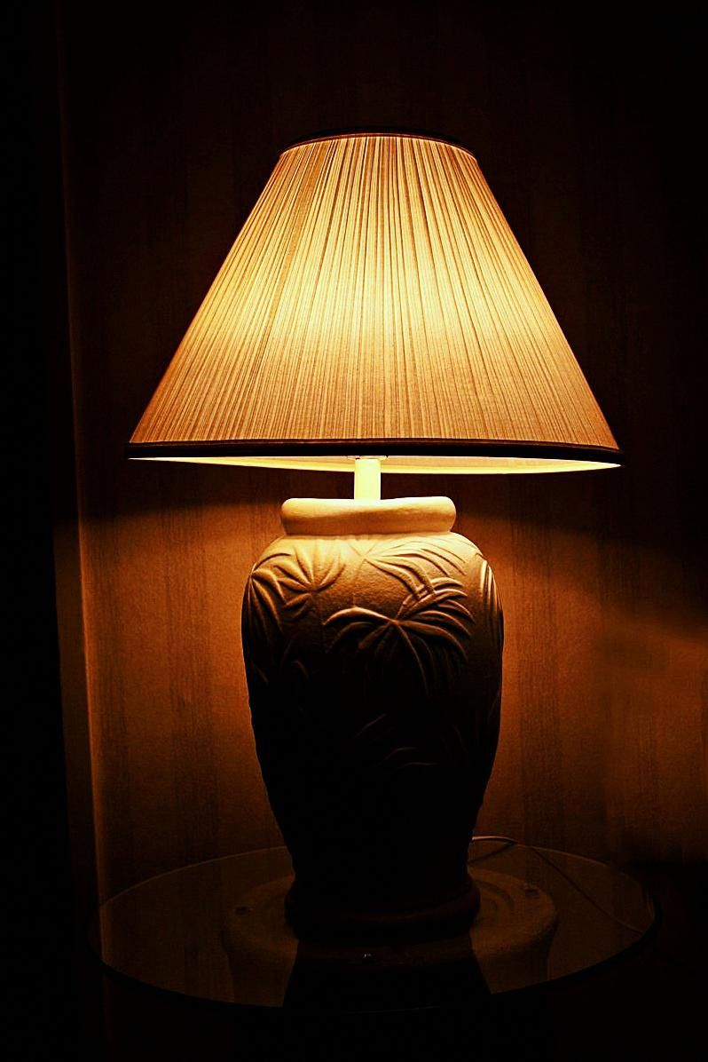 table lamp cost Incredible tablelampsforsale,
