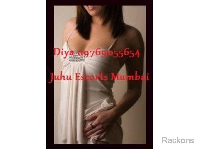 escort mumbai beautyfull sex