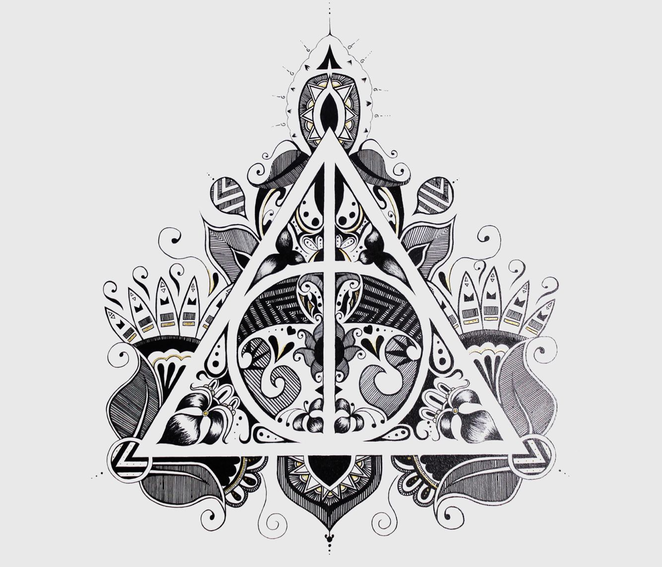 Deathly hallows symbol text copy and paste gallery symbol and image result for harry potter symbols copy and paste harry image result for harry potter symbols biocorpaavc