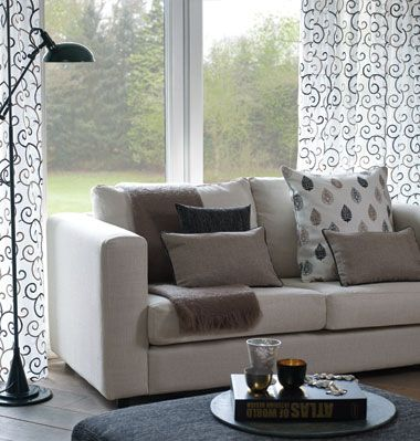 Ddecor portofino collection designinpsiration couch fabric design art cushion homedecor interior pattern the also rh pinterest