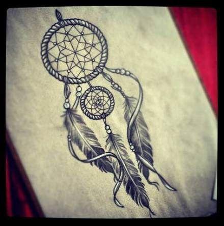 , 24+ Ideeën Tattoo Arm Dreamcatcher Veren, My Tattoo Blog 2020, My Tattoo Blog 2020