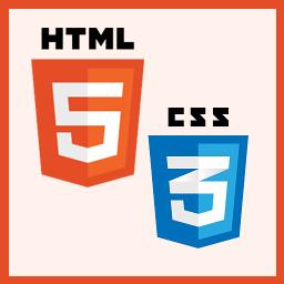 Dan 35 Web Application Development For Everyone Web Application Development Logos Html5