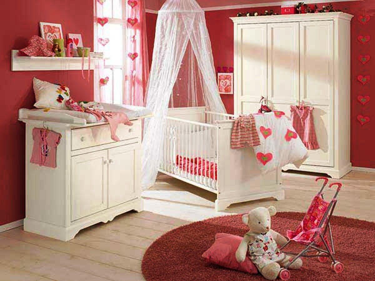 Baby Girl Room Ideas South Africa baby nursery decor south africa | my home decor design | pinterest