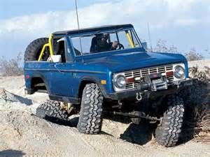 ford bronco  action yahoo image search results broncos  action   pinterest