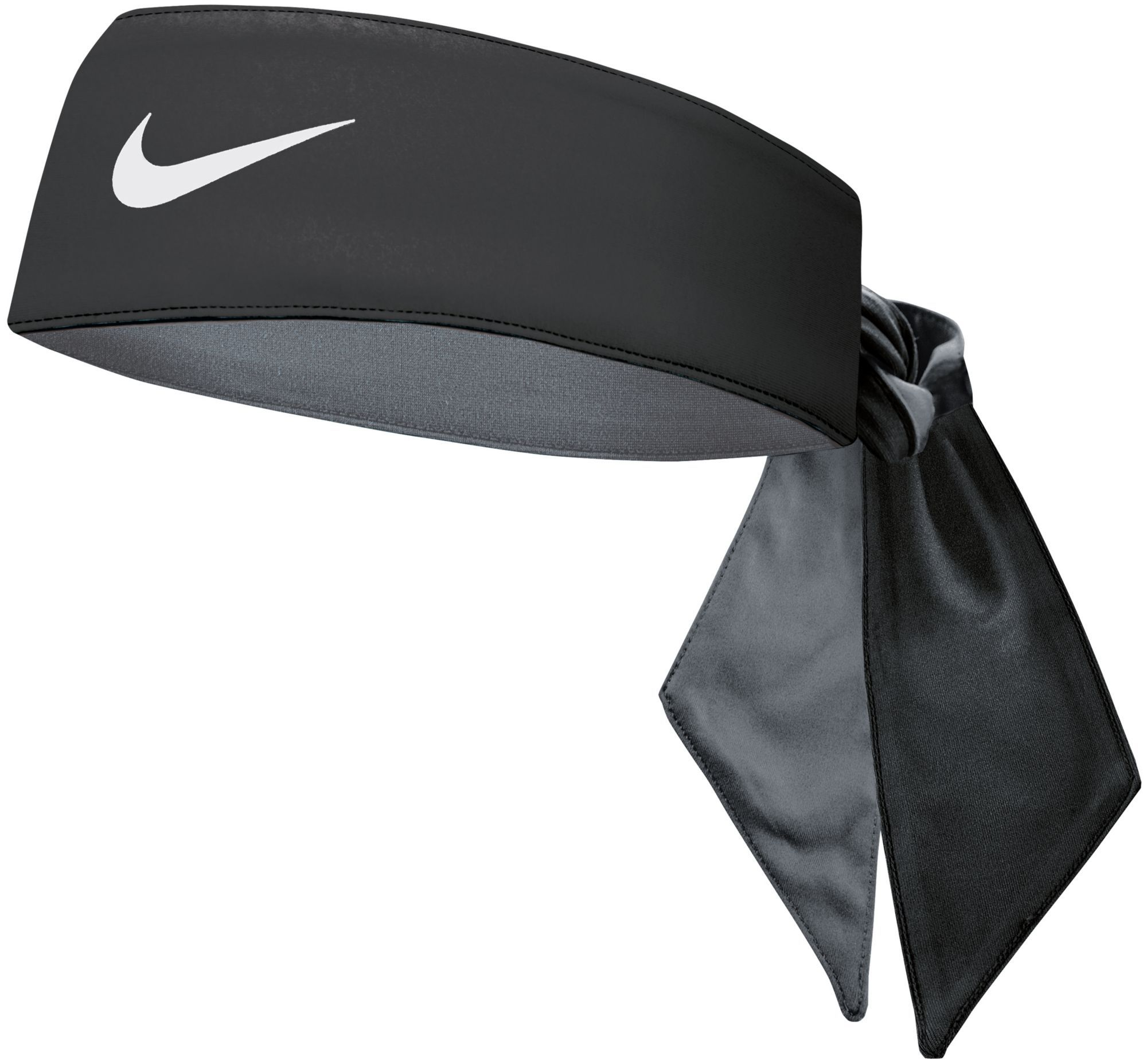 Nike Cooling Head Tie Kj Stuff Nike Tie Headbands Nike Headbands Nike Dri Fit
