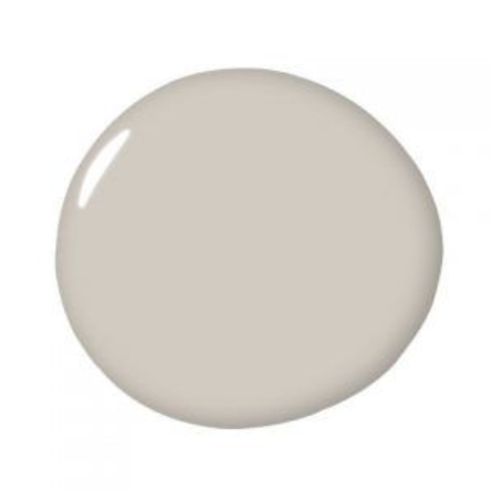 My Top 5 Sherwin Williams Gray Colors — Welcoming HOME