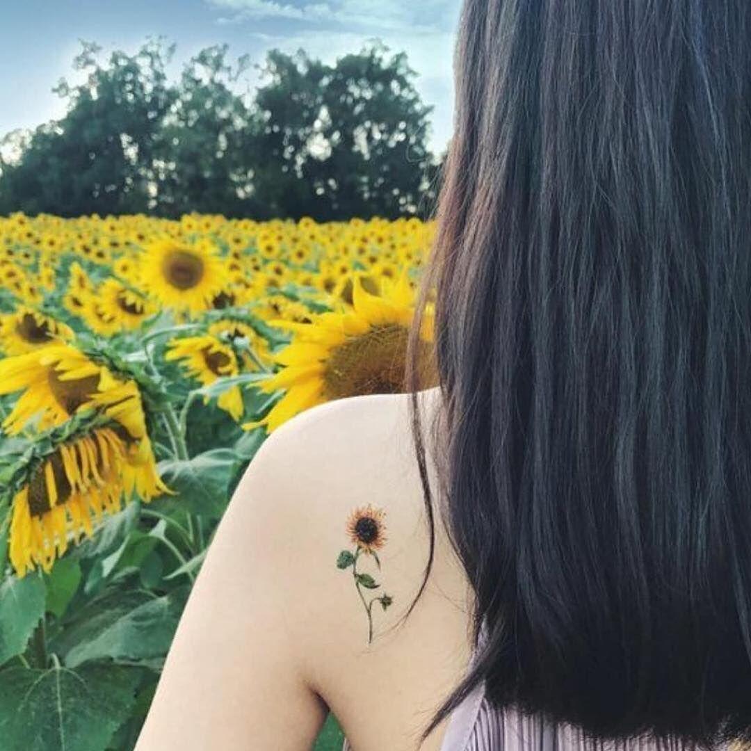 100+ mejores imágenes de Tatuaje en 2020 | tatuajes, disenos de unas,  hermosos tatuajes