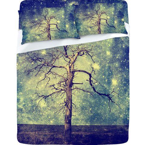 Belle13 As Old As Time Sheet Set Home Decor  Bedding Pinterest