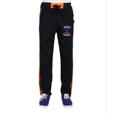 Buy PINE-MARTEN Black Cotton Track Pants by undefined, on Paytm, Price: Rs.499?utm_medium=pintrest