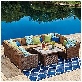 Download Wallpaper Wilson And Fisher Patio Furniture Big Lots