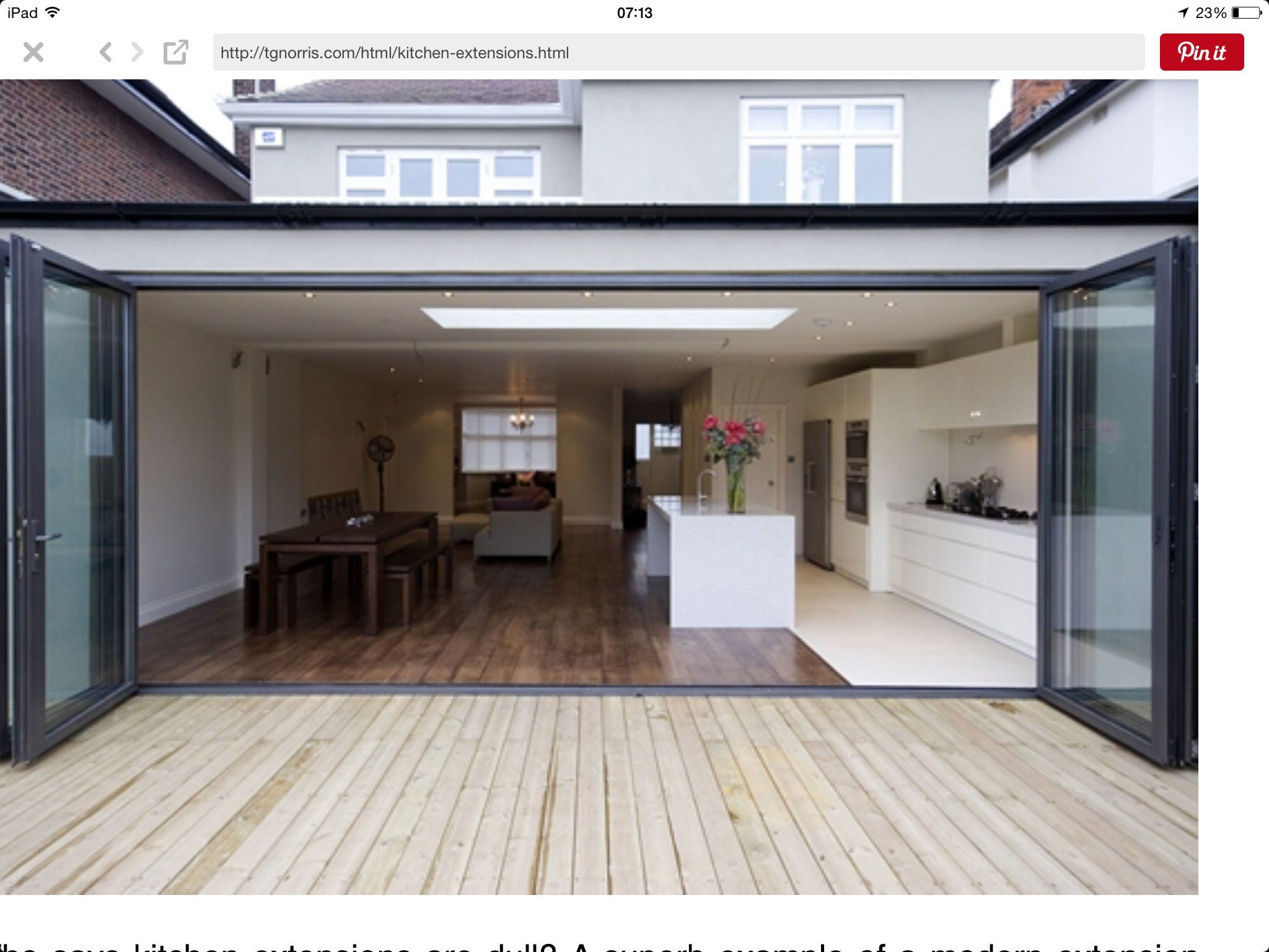 Open plan design but happy for nibs and roof support to be there as Ply Designs For Houses Door Html on