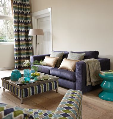 Ddecor Kruger Designinpsiration Couch Fabric Design Art Cushion Homedecor Design Interior Home Decor Home Furnishing Accessories Dream Decor