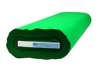 Felt Sheets 111800 Kunin Rainbow Felt 36 Bolt Pirate Green -\u003e BUY - ebay spreadsheet