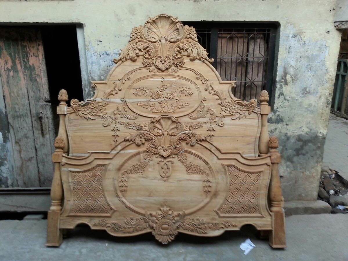 Mbk Wood Carving Works 08045133472 In Hyderabad India Wooden Sofa Set Royal Furniture Sofa Bed Furniture