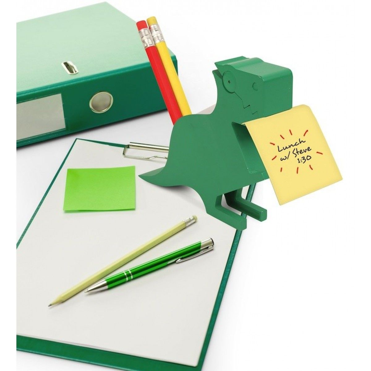 colorful office accessories. Explore Colorful Desk, Study And More! Office Accessories