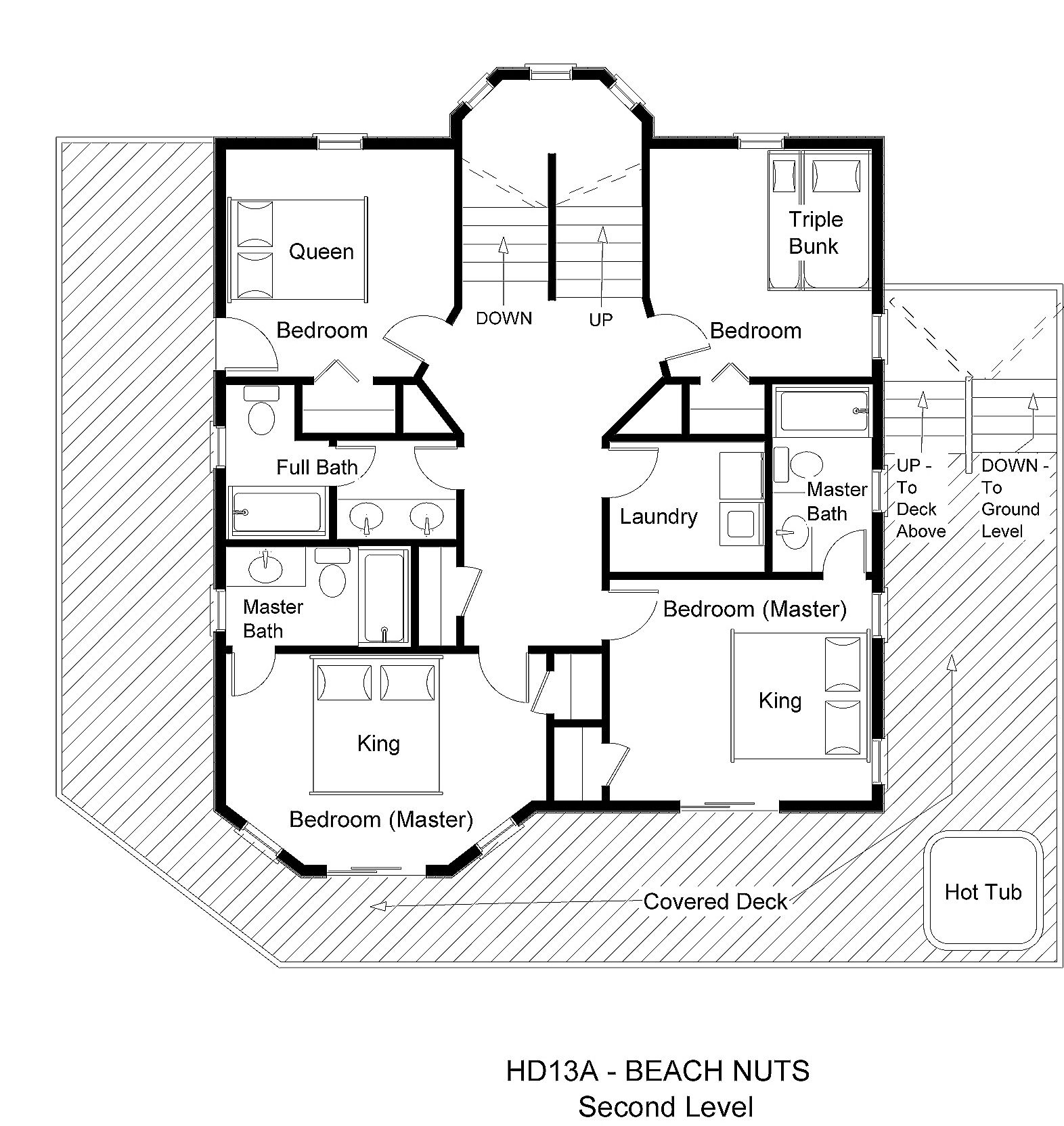 look at house floor plans house plans look at house floor plans