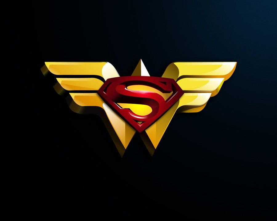 Comics Wonder Woman Super Man Spider Man Bat Man Cushion Cover Super Hero